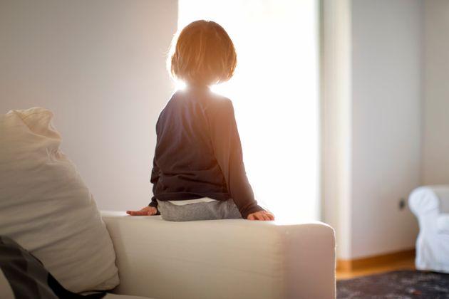 Italia 26esima su 180 paesi per il benessere dei bambini: la