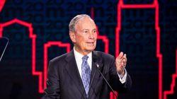 Bloomberg osservato speciale a Las Vegas. Un dibattito seminato di trappole (di G.