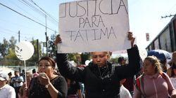 #MisSeñasParticulares, el triste 'hashtag' con el que las mexicanas se previenen en caso de
