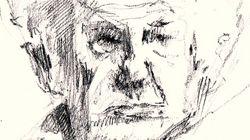 El legado poético del gran autor francés Yves
