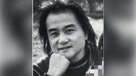 È morto il regista Chang Kai e la sua famiglia per il coronavirus: erano ...