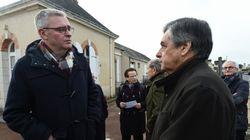 L'Assemblée va demander plus d'1 million de dommages et intérêts à Fillon et son