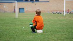 Face à la pédocriminalité, pourquoi le sport reste un angle