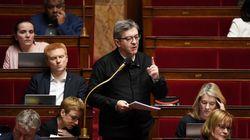 Débats tendus sur les retraites à l'Assemblée, Ferrand accusé de