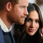 Here's When Meghan And Harry Will Step Down From Royal