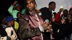 Muere asesinado a tiros el rapero Pop Smoke a los 20