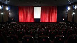 São Paulo se despede do Cinearte, uma das mais tradicionais salas de cinema da cidade, nesta quarta