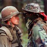 30 ans plus tard, la crise d'Oka revient hanter les
