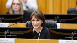 TST terá mulher como presidente pela primeira vez em 72 anos de