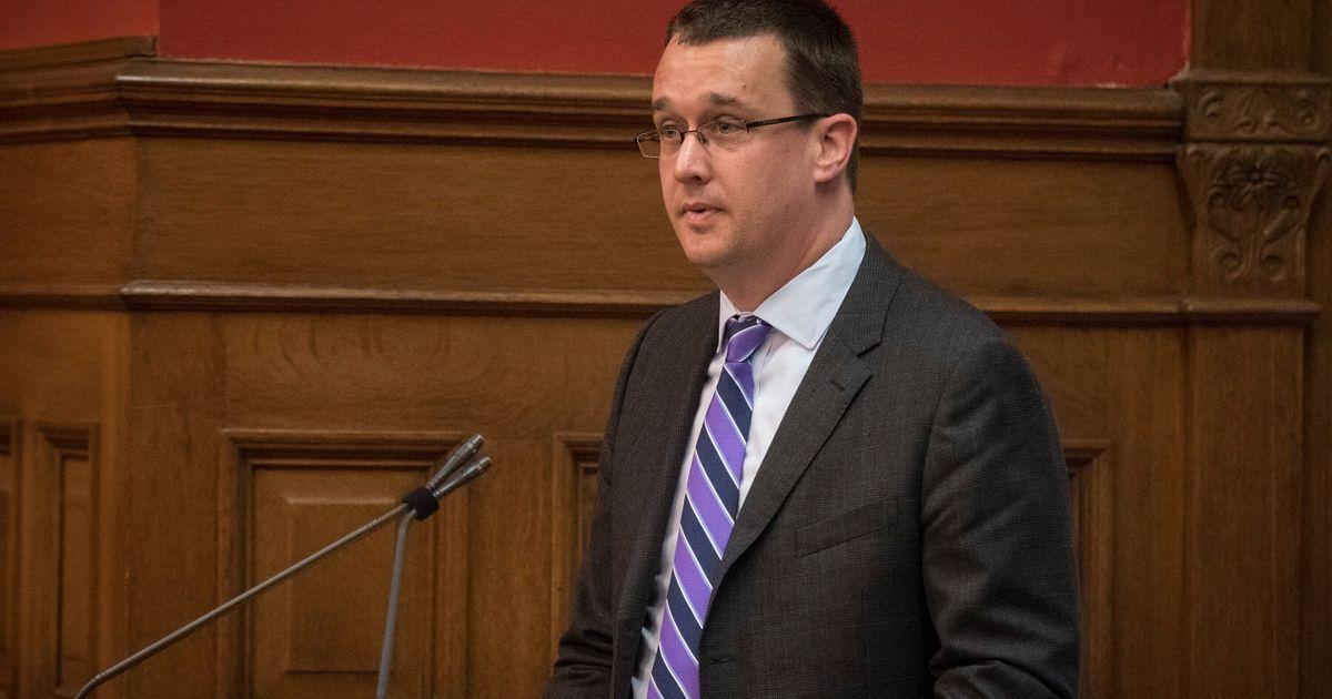 オンタリオ州のPCが求人検索サービスの民営化をテストするレイオフ