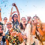 E se o Carnaval não fosse no Brasil? Companhia aérea questiona o que é a cultura de cada