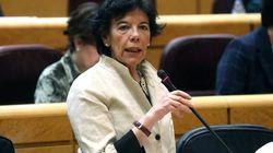 El TSJM admite el recurso del Gobierno contra el veto parental y da diez días a Murcia para evitar su suspensión