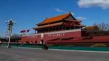 China Wird 3 Wall Street Journal-Reporter-Anmeldeinformationen Über Op-Ed