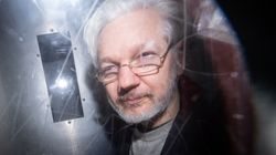 Now Is The Time To Defend Julian Assange. Even If You Don't Like Him