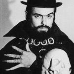 Morre aos 83 anos o cineasta José Mojica Marins, mais conhecido como Zé do