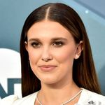 Millie Bobby Brown: The 'Sexualization' And 'Insults' Hurled At Me Are