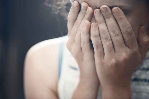 5e4dca0a230000d902ddcad7 - Em SP, vítimas de violência doméstica poderão receber auxílio-aluguel