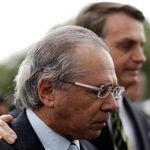 Como as divergências sobre a reforma administrativa quase tiraram Guedes do