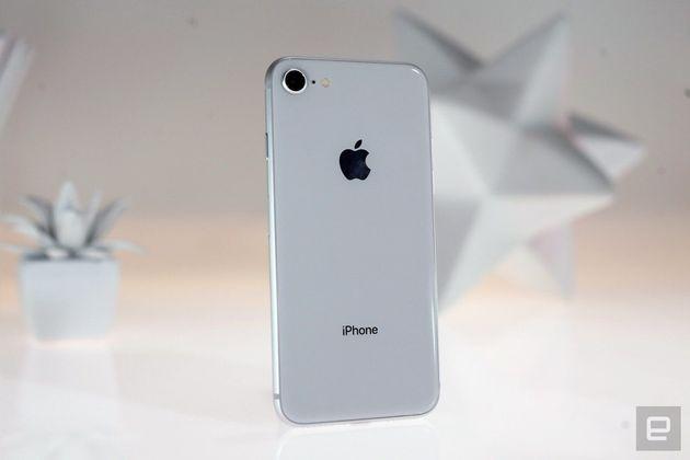 小型・廉価版iPhoneが4月3日に発売か?