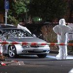 Once muertos en dos tiroteos con motivaciones xenófobas en la ciudad alemana de