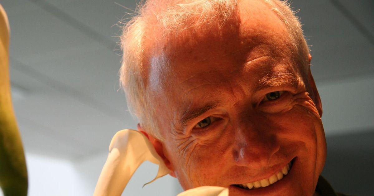 Lawrence Tesler est mort, et sans son invention votre journée de travail serait plus compliquée