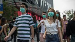 Why Singapore's Method To Combat Coronavirus Can't Be Used By Other