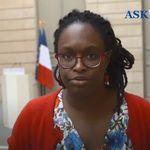 Sibeth Ndiaye écarte (avec mauvaise foi) l'idée d'un référendum pour la réforme des