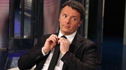 Dadaista, istintivo e infantile, ma Renzi fa luce sul Pd di