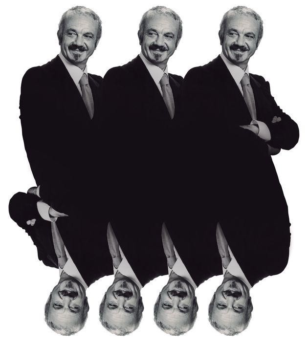 Quinteto Astor