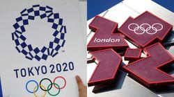 東京五輪、無理ならロンドンで開催を ロンドン市長選の立候補予定者が意欲