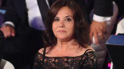 Patrizia Mirigliani denuncia il figlio: