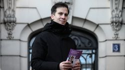 Gaspard Gantzer se rallie finalement à Agnès Buzyn pour les municipales à