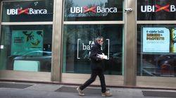 Arrivano i primi no da Ubi Banca: per parte degli azionisti l'acquisizione è