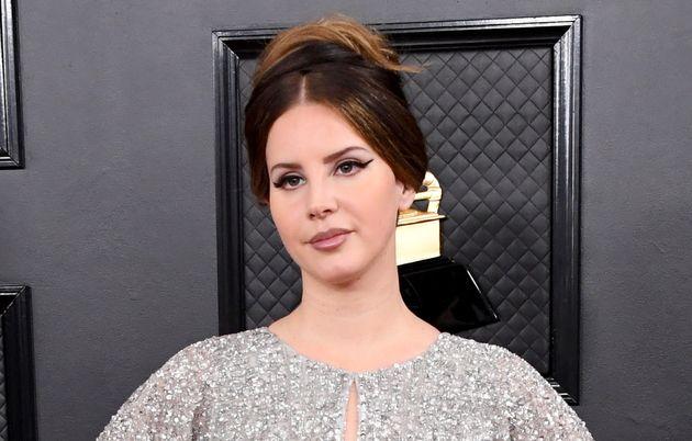 Lana Del Rey, malade, annule l'intégralité de sa tournée