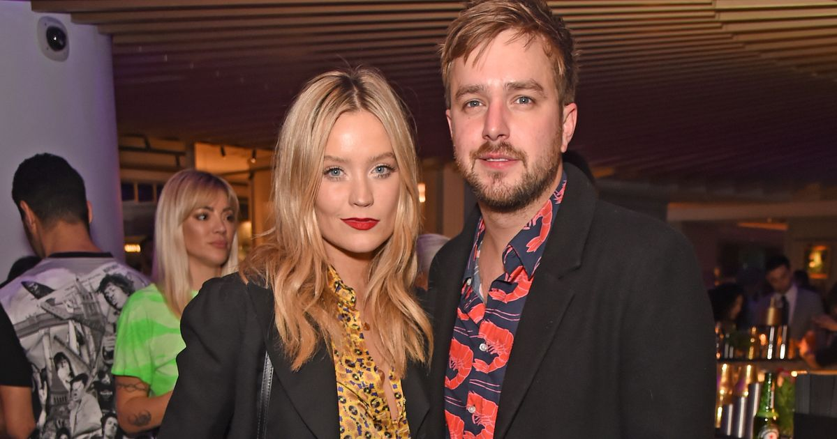 Laura Whitmore Calls Out Pap Who Refused To Stop Following Her Despite Her Calls For Privacy