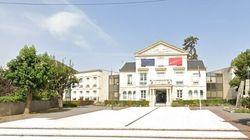 Nogent-sur-Oise suspend à son tour son jumelage avec une ville polonaise