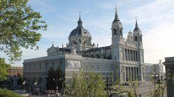 La Iglesia recaudó 284 millones de euros por la casilla de la Renta, su récord
