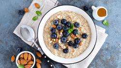 Πώς να φτιάξουμε το τέλειο πρωινό γεύμα χωρίς να μας φανεί