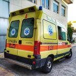 Τραγωδία στη Γλυφάδα: Παρέσυρε μοτοσικλετιστή και τον εγκατέλειψε