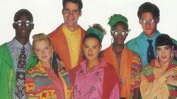 Derrière la diversité de Benetton, une démarche visionnaire mais