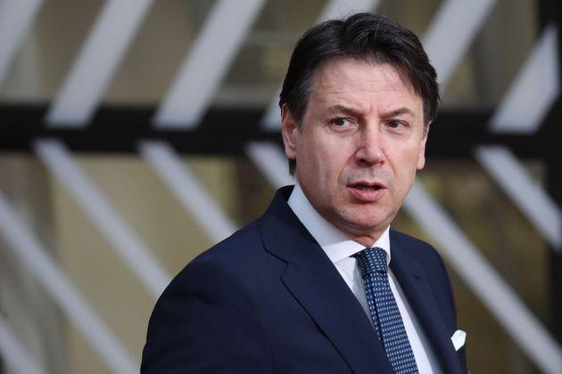 """Conte ad Autostrade: """"Se fanno proposta transattiva, do"""