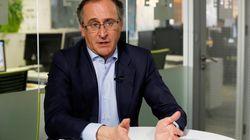 El PP reconoce que aún no hay acuerdo definitivo para las elecciones