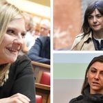 Zingaretti propone alla presidenza del Pd la sindaca di