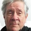 Barry Rueger - Rédacteur