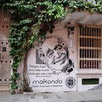 Casa onde García Márquez escreveu 'Cem anos de solidão' vira centro