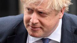 Reino Unido, ese quinceañero rebelde… y con malas