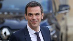 Le nouveau ministre de la Santé débloque 20 millions pour l'aide à domicile des
