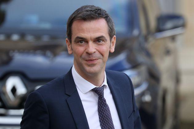 Olivier Véran débloque 20 millions pour l'aide des grands