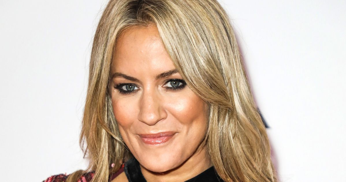 Met Police Refers Itself To Watchdog Over Force's Contact With Caroline Flack Before Death