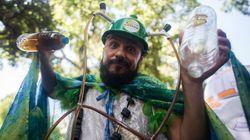 Beber água no Rio é seguro? Infectologista lista cuidados para prevenir contaminação no
